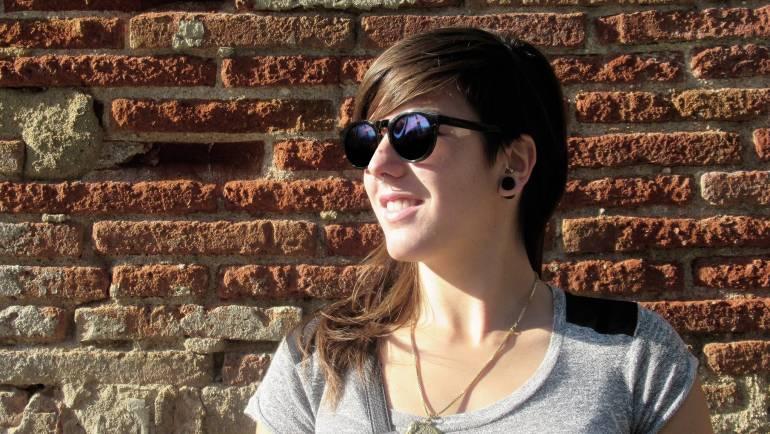 Mery Muñoz