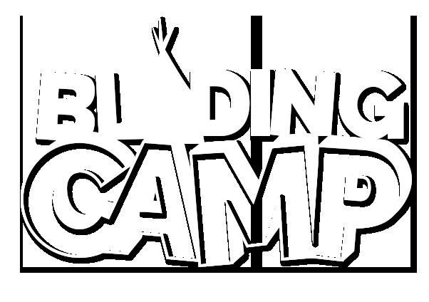 bladingcamp.png
