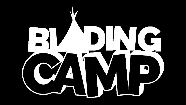logowhiteBladingcamp.png