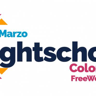 Flightschool Colombia Gratis